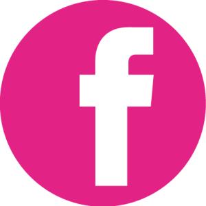 web_fb-icoon
